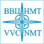Volga-Vyatka Center of New Medical Technologies | IN-DEPTH DISCUSSION & RESOURCES FOR WEBMASTERS.