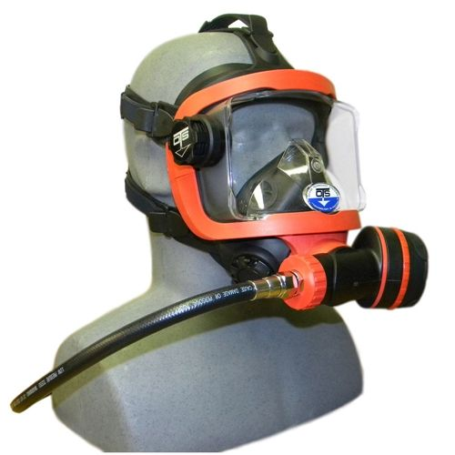 Diving a full face mask is a unique experience -- Leisure Pro's special on the OTS Guardian Full Face Mask will let you step into this world for less! http://aquaviews.net/scuba-gear/weekly-special-ots-guardian-full-face-mask/