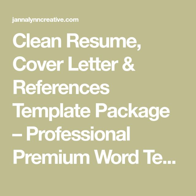 25  unique resume cover letters ideas on pinterest