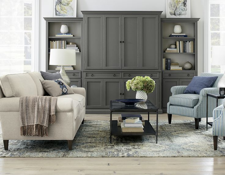 536 best Living Rooms images on Pinterest Crates, Accent chairs - crate and barrel living room