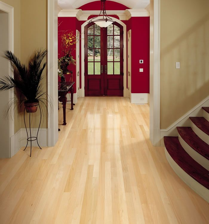 41 best Hardwoods images on Pinterest | Floors, Flooring and ...