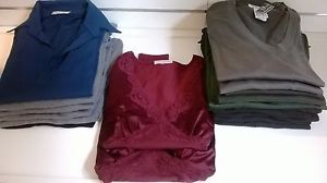 Solo €. 4,95!!!!!!! http://www.ebay.it/itm/Maglie-donna-/281569858606?pt=Camicie_casual_donna&var=&hash=item872d870077