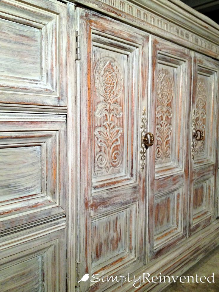 17 Best Images About Ascp Cabinets Hutch Combos On