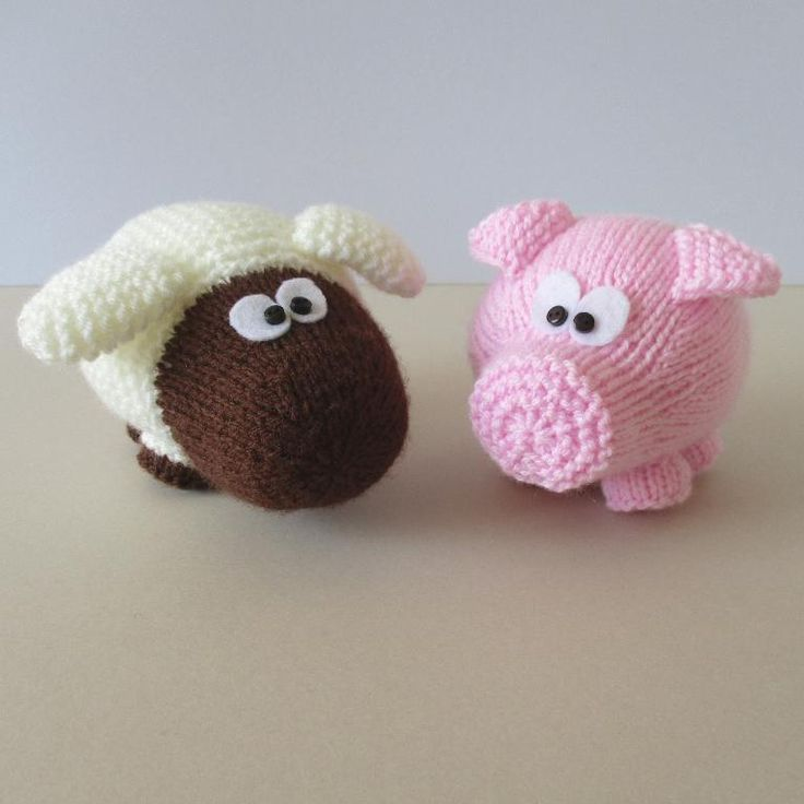 See Amanda J Berry's Projects on Craftsy | Support Unique. Buy Indie.