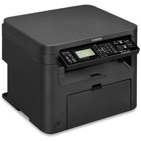 Canon Imageclass WiFi MF232W Monochrome Laser Printer/Scanner/Copier #ULTIMAKER #3DPRINT #3DPRINTER #3DPRINTING