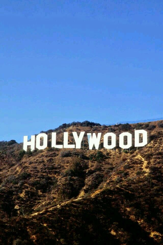 Most Popular Places To Visit In Los Angeles Check Out Some Beautiful Attractions
