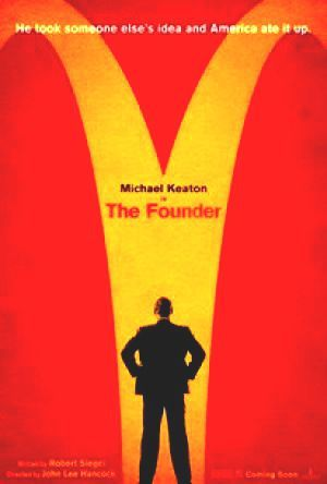 Watch before this Filme deleted View nihon filmpje The Founder The Founder English Complet Moviez Online gratis Streaming Watch hindi Movie The Founder Streaming Streaming The Founder for free filmpje online Filem #Master Film #FREE #CineMaz This is Complet