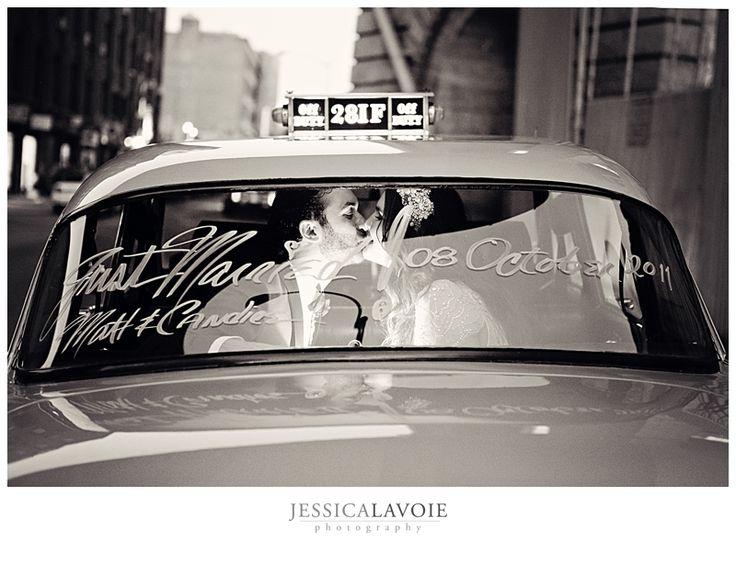 Jessica Lavoie Photography   Matt and Candice- NYC Wedding Photographer   http://www.jessicalavoiephotography.com