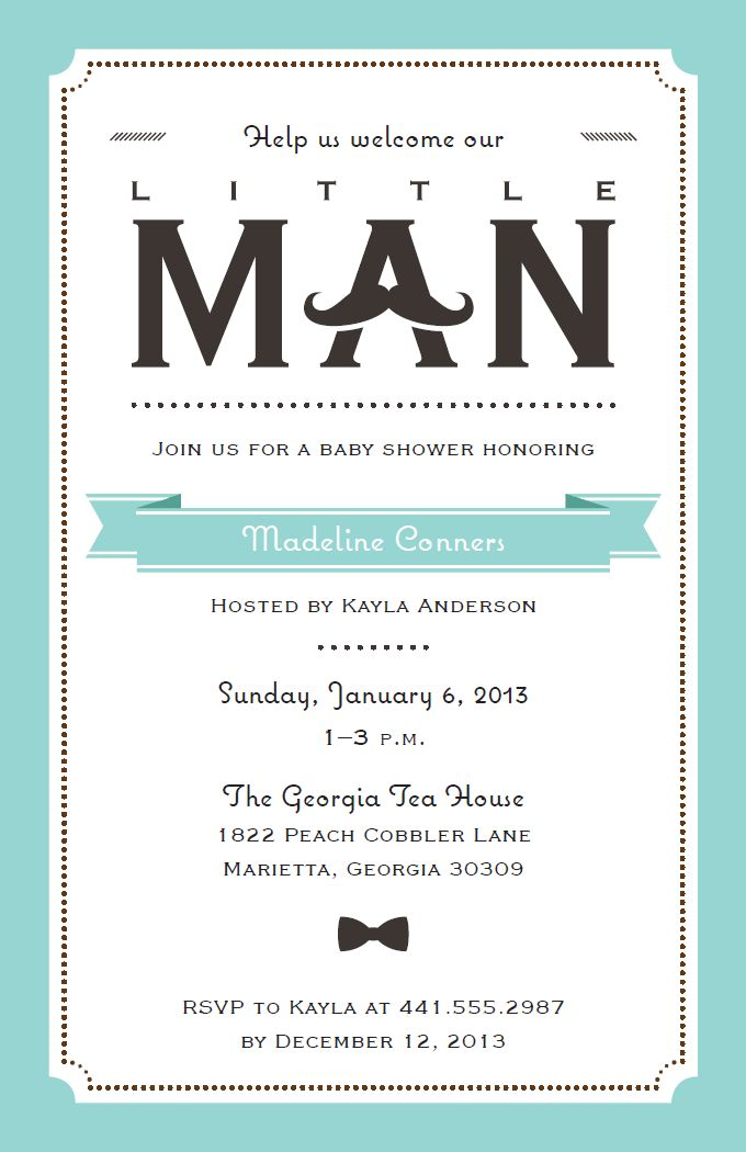 baby announcements baby shower invitations business cards sales