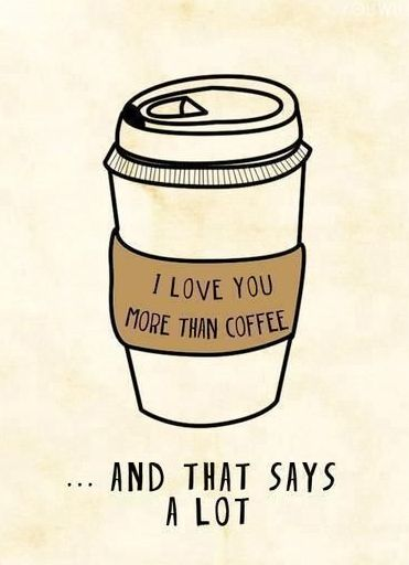 7 best images about I love you more than on Pinterest  Without you, Ice and ...