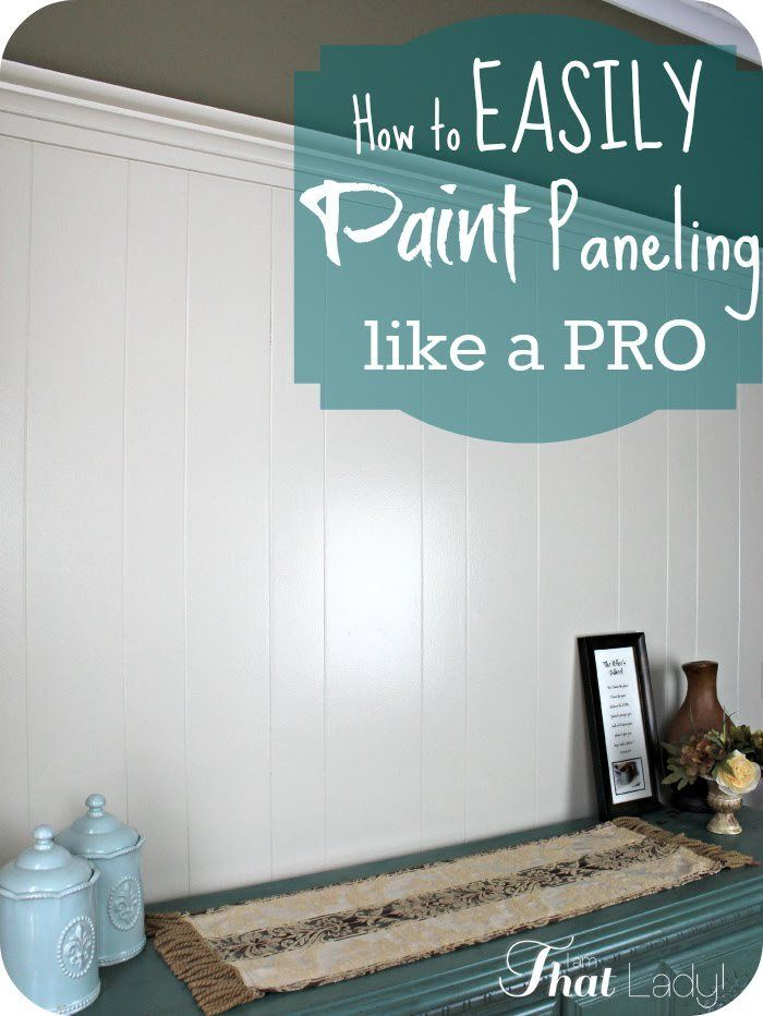 Best 25 Painted Panelling Ideas On Pinterest Painting