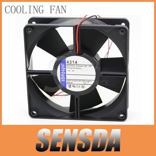Cheap Fans & Cooling on Sale at Bargain Price, Buy Quality fan humidity, fan electric, fan favor from China fan humidity Suppliers at Aliexpress.com:1,Noise:low 2,Type:Fan 3,Fan Size:12 cm 4,Package:Yes 5,Heatsink Material:Copper & Aluminum