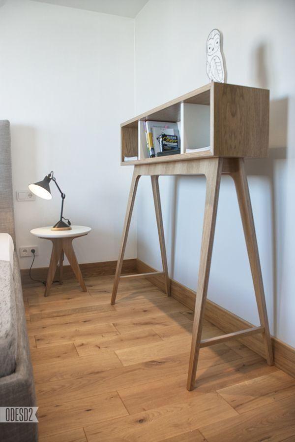 10 interesantes propuestas del dise o de muebles actual for Actual muebles