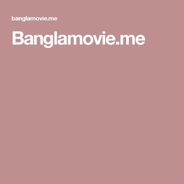 Banglamovie.me