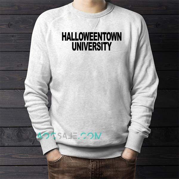 halloweentown university Sweatshirt     Get it here => https://aocsale.com/product/halloweentown-sweatshirt-unisex-size-s-m-l-xl-2xl-3xl-4xl-5xl/