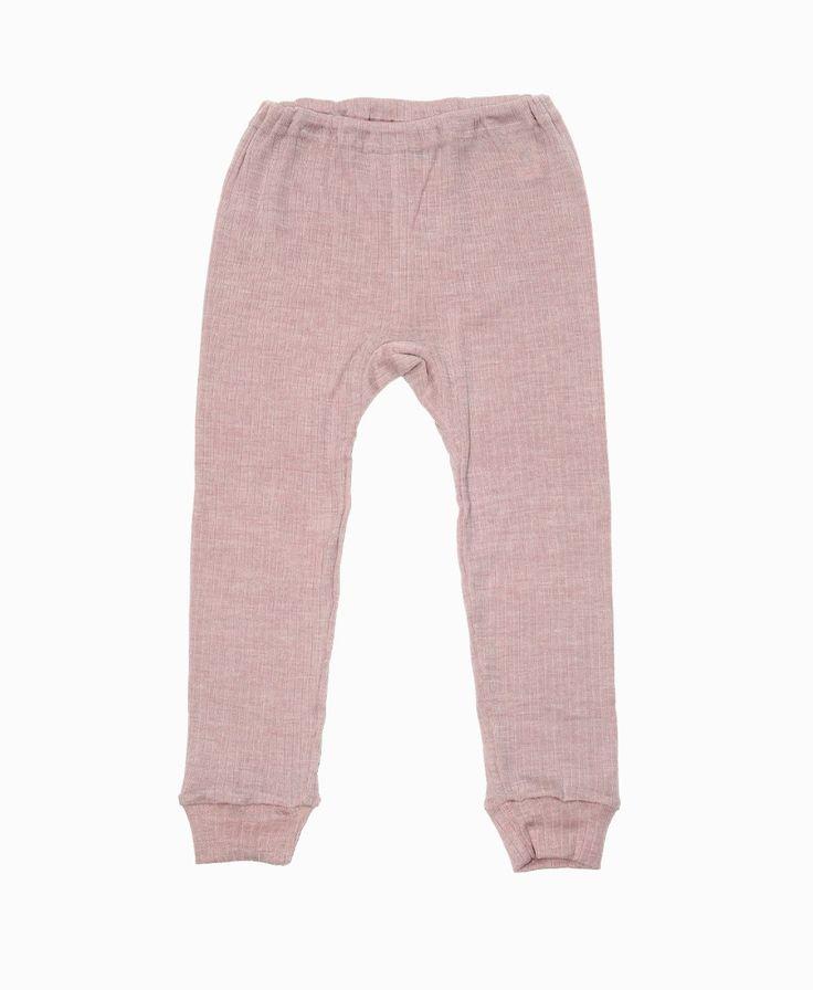 Cosilana leggings rosa