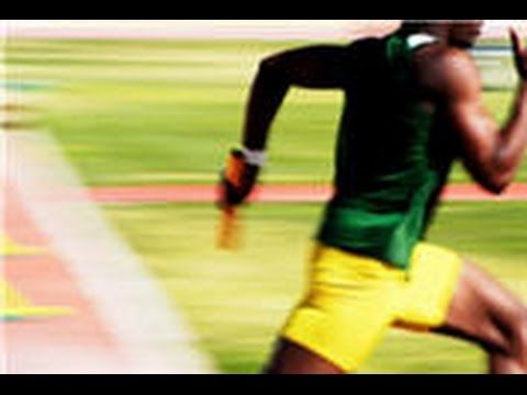 How to Get Faster at Running | How to Run Faster