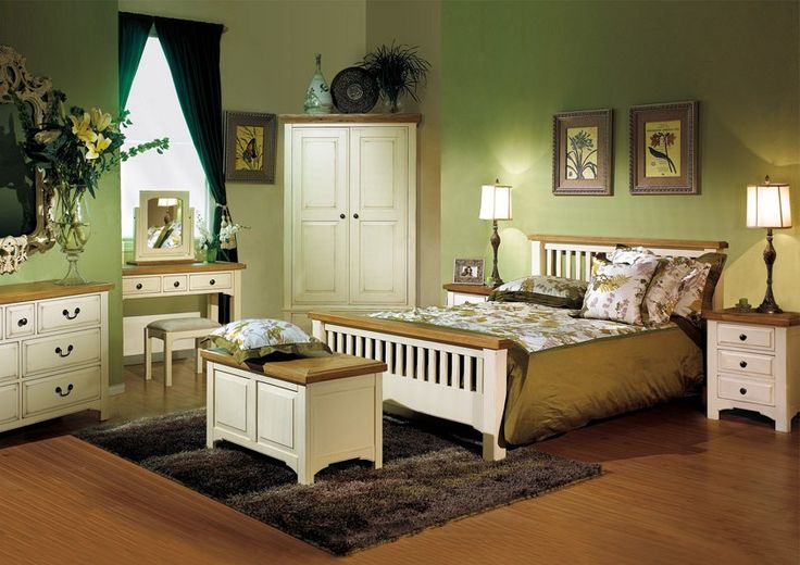 ... Bathroom Light Oak Bedroom Furniture Freestanding Beige Wooden  Rectangle Tall Three Drawers Double Nightstands Wall Mounted Bathroom Custom  ...