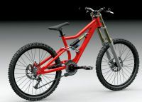 Using SolidWorks Simulation solutions, Cycles Devinci has realized significant productivity gains, while simultaneously increasing the number of innovative concepts it develops.