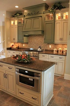 106 Best Vented Range Hoods Images On Pinterest. Awesome Kitchen Calgary. Industrial Kitchen Gloves. Ikea Kitchen Fitter Jobs. Kitchen Shelf India. Kitchen Nook With Storage. Black And White Kitchen Floor Vinyl. Tiny Kitchen Floor Plans. Kitchen Organization Apartment Therapy