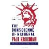 The Conscience of a Liberal (Paperback)By Paul Krugman