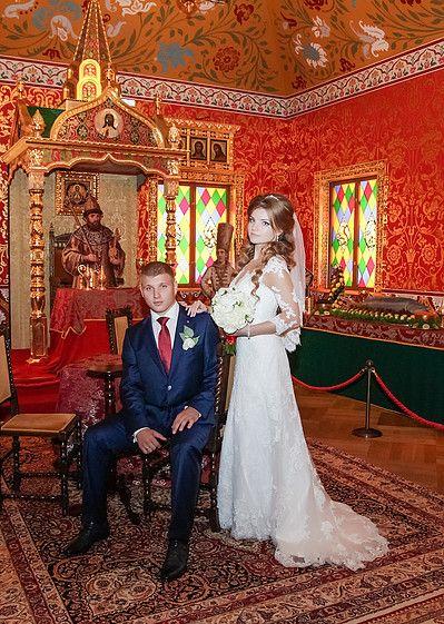 Свадьба как в кино. Образ жениха и невесты. http://aleksandrafuks.ru/portfolio/  Свадебное агентство Александры Фукс http://aleksandrafuks.ru/category/svadba/ #aleksandrafuks   #проведениесвадьбы #организациясвадебногомероприятия #организоватьсвадьбу #организаторсвадеб #свадебноемероприятиевмоскве #свадебноемероприятиемосква #красиваясвадьба #найтисвадьбу #свадьбаключ #ценаорганизациисвадьбы #заказсвадьбыподключ #свадьбаподключцена #сколькостоитсвадьбаподключ