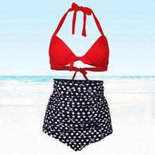 New fato de banho de moda biquinis Lady verão Sexy maiô Sexy Bikini Top + triangl Swimsuit inferior para as mulheres / menina Swimwear(China (Mainland))