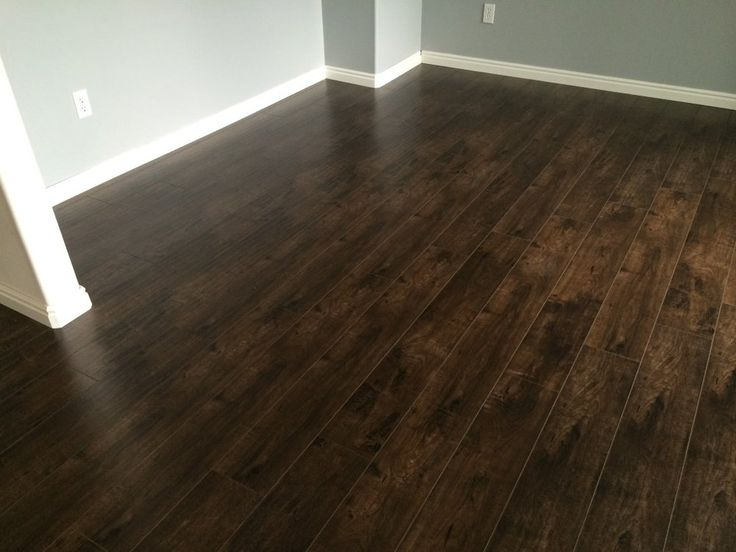 Laminate flooring seattle gurus floor for Vitality laminate flooring reviews