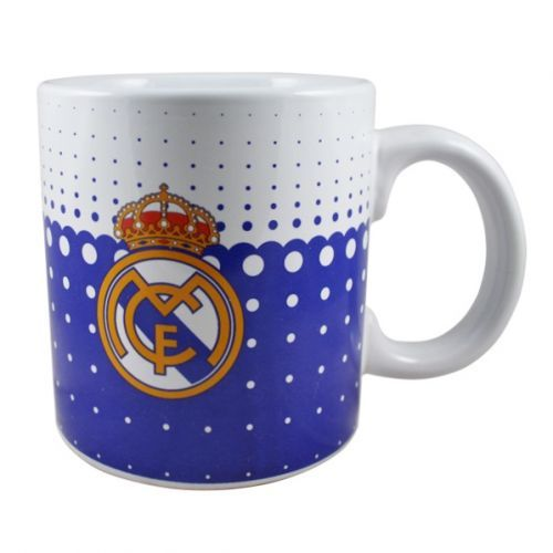 real madrid jumbo mug Real Madrid Official Merchandise Available at www.itsmatchday.com