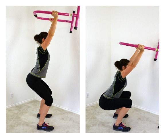 10 Exercises With Lebert Equalizer Bars Bar Workout Exercise Dip Bar