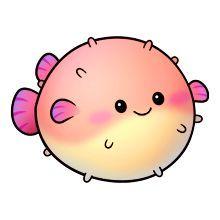 pufferfishee