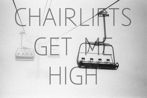 High-ER ;)
