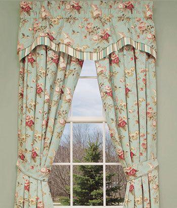 58 Best Curtainsdiningroom Images On Pinterest Blinds