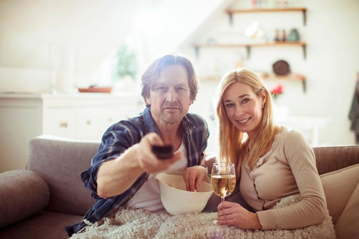 Why Scandinavians Are So Good At English Norwegian People American Accent Idioms And Phrases