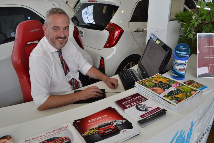 MONEY SAVING MONDAY: Here's our top tips to keep the cost of your #car #insurance down to a minimum! #savemoney #the #wessexway http://www.wessexgarages.com/news-and-events/free-advice-on-keeping-car-insurance-costs-down/