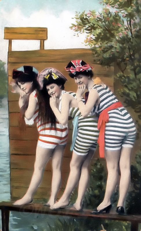 http://world4.eu/wp-content/uploads/2012/06/Vintage-Swimsuite-111.jpg