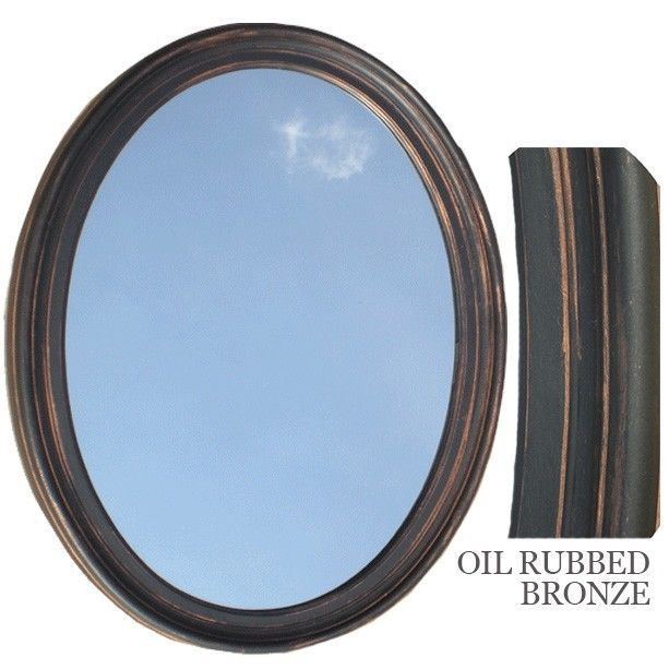 1000 Ideas About Oval Mirror On Pinterest Mirrors Magnifying Mirror And Sideboards For Sale