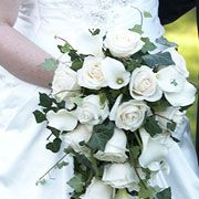 Visit www.gabbyfloral.com for more information.