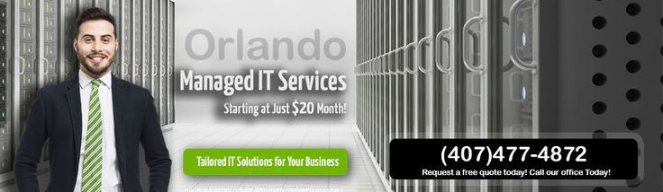 Managed IT Services Orlando Unbreakable IT (407) 477-4872 IT Support #managed #services #orlando http://atlanta.remmont.com/managed-it-services-orlando-unbreakable-it-407-477-4872-it-support-managed-services-orlando/  # Orlando IT Services Orlando IT Support Services Do not wait to tackle your urgent IT needs. For a risk-free, no-cost evaluation, please get in touch with our friendly, knowledgeable and professional team. Since 2008, Unbreakable IT has provided tailored IT support solutions…