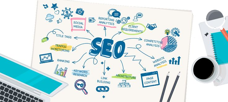 Cheap SEO SERVICES|Best SEO COMPANY|MONEY BACK GUARANTEE Cheap SEO SERVICES with Highly Qualified SEO EXPERT.Get your website on the top pages of major search engines.100% Guaranteed. cheap seo services,seo services in pakistan,seo pakistan,seo company pa #SEOExpert