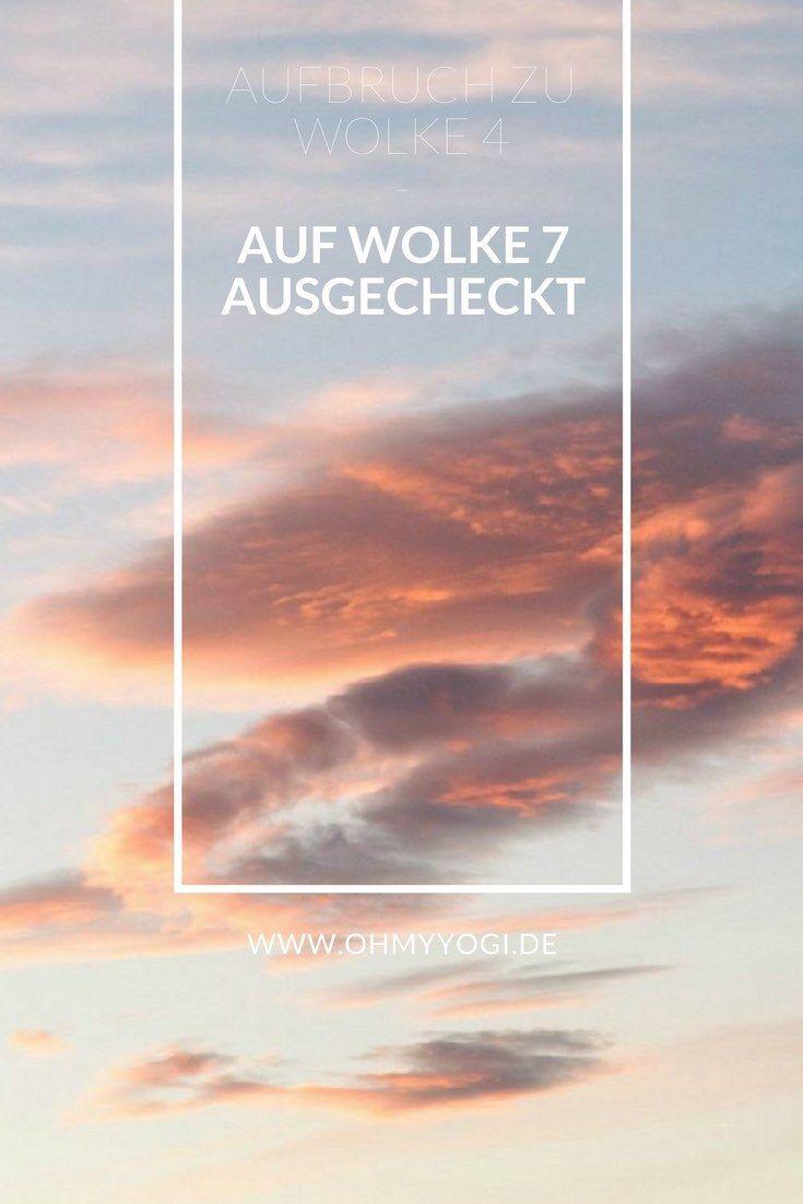lied wolke 7