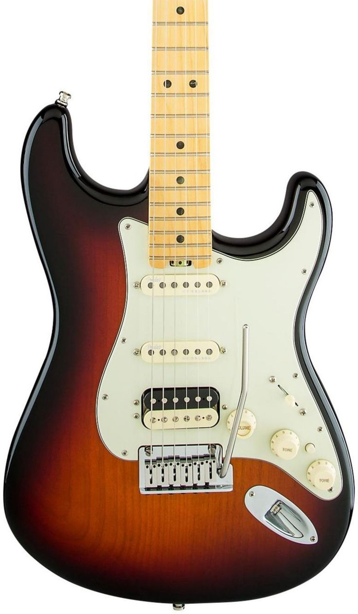 small resolution of cortez stratocaster wiring diagram wiring diagrams schematic rh 23 yehonalatapes de fender wiring diagrams standard stratocaster wiring