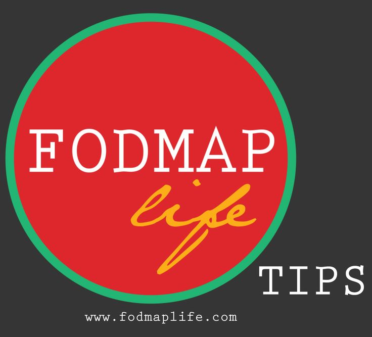It all seems a bit confusing right? Learning about FODMAPs, what they stand for, what they potentially do to our digestive system, which foods you can have, need to limit or completely avoid. The...