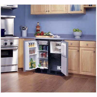 Care este cel mai bun frigider minibar? Ce caracteristici are un frigider minibar bun? Un frigider minibar bun are un pret ce porneste de la ... Citeste >>>