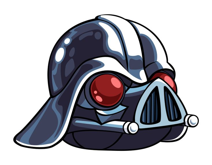 AngryBirds_StarWars2_Character_Darth-Vader_01_Vector_Master.jpg (900×700)