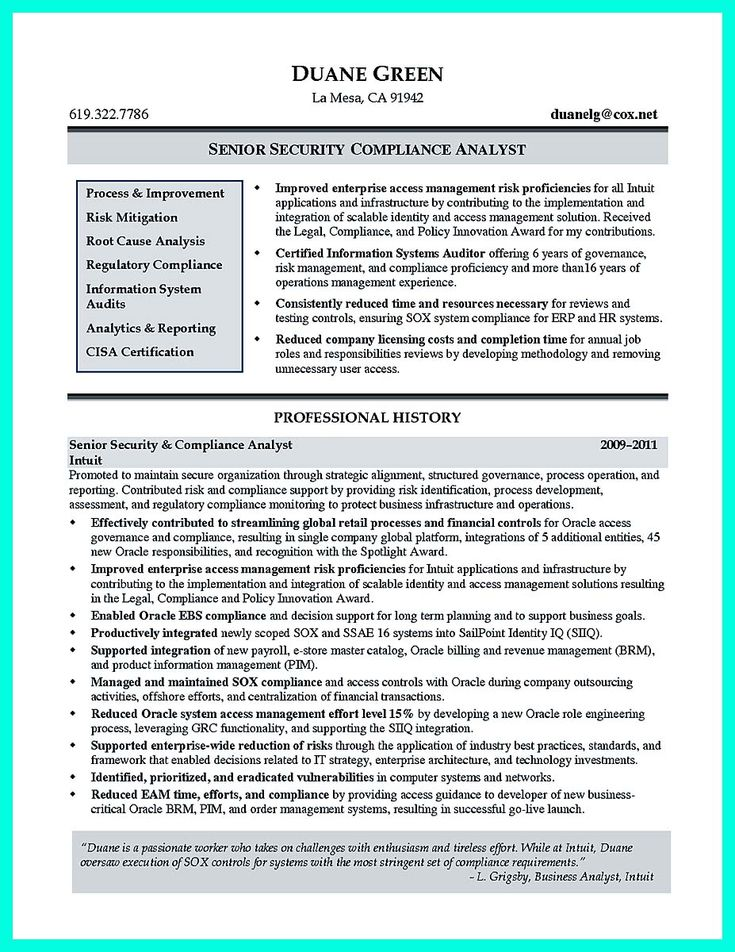 cool Outstanding Keys to Make Most Attractive Business Owner - small business owner resume