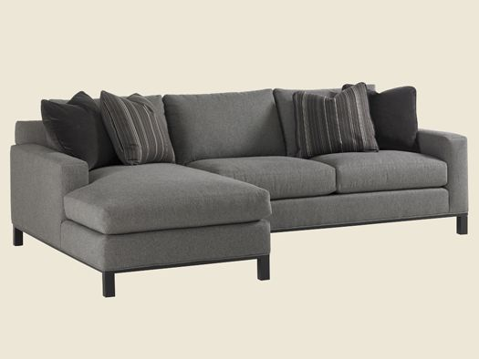 17 best images about couch on pinterest upholstery for Chaise watford
