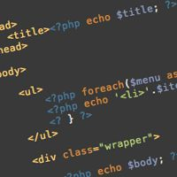 An Introduction to Views & Templating in CodeIgniter
