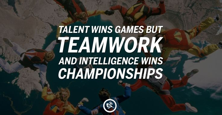 #Sports #Passion #forSports #SportsSpirit #Talent #TeamWork #Intelligence #Champions #India