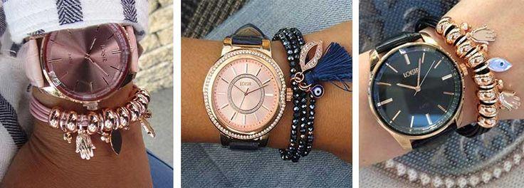 horloge armband setjes cadeau geven aan vriendin? Lees onze blog vol 25x inspiratie en originele ideeën voor cadeaus aan je vriendin.